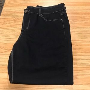 Maurices Plus Size Jeans